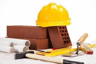 Administracao-de-condominios-obras