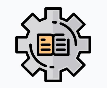 Administracao-de-condominios-livro-eletronico